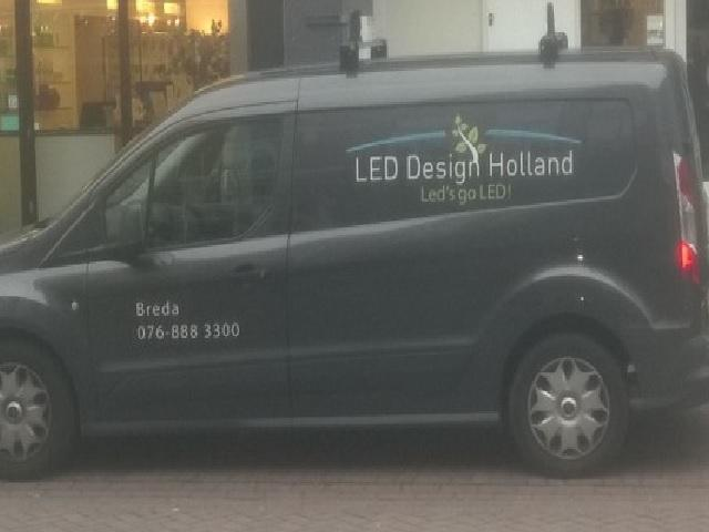 Led Design Holland :: Led's Go Led